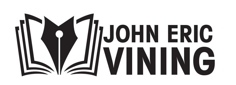 John Eric Vining